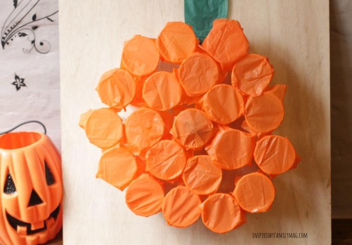 pumpkin-punch-game