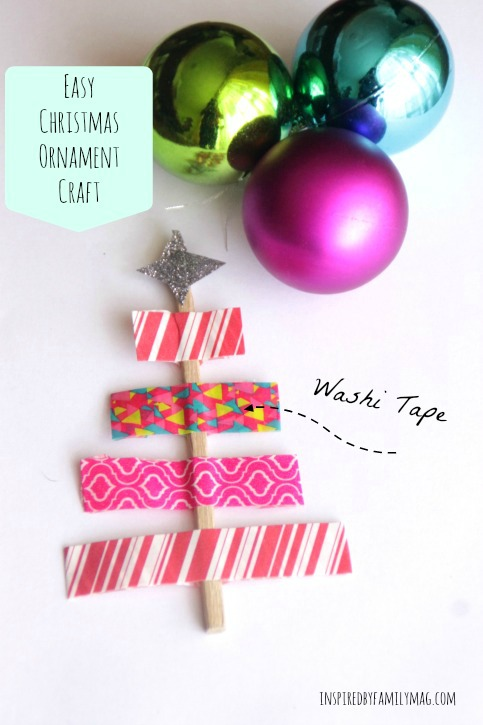 christmas-ornament-craft-for-kids-1