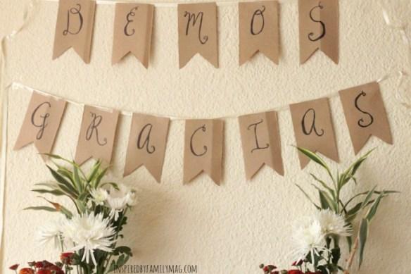 spanish-thanksgiving-banner