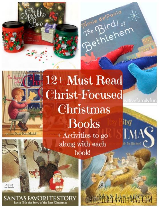 christ-focused-christmas-books