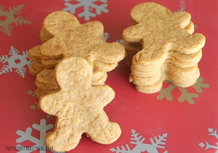gingerbread-men-cookies