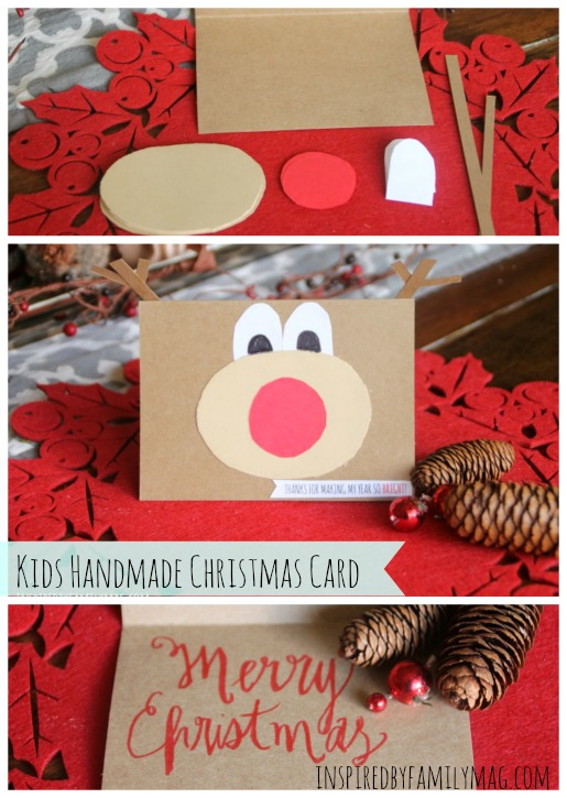 kids-handmade-christmas