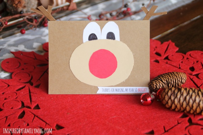 reindeer-craft-for-kids