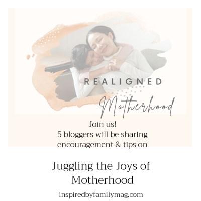Realigned Motherhood