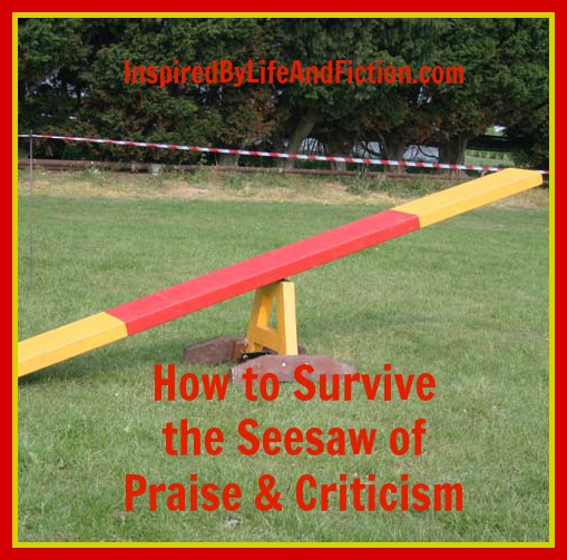 see-saw 1
