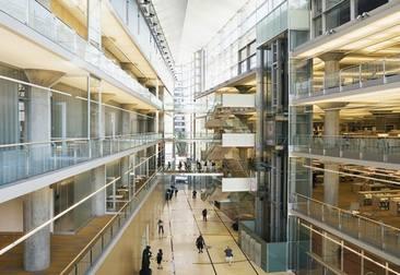LRMinneapolis-Central-Library-3