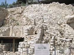 6-Nehemiah's wall 1