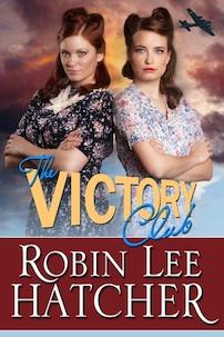 16-VictoryClub_2013_202w