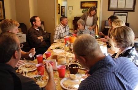 Thanksgiving2014c