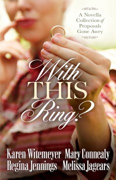 BHP_WithThisRing_COVER_approved.indd