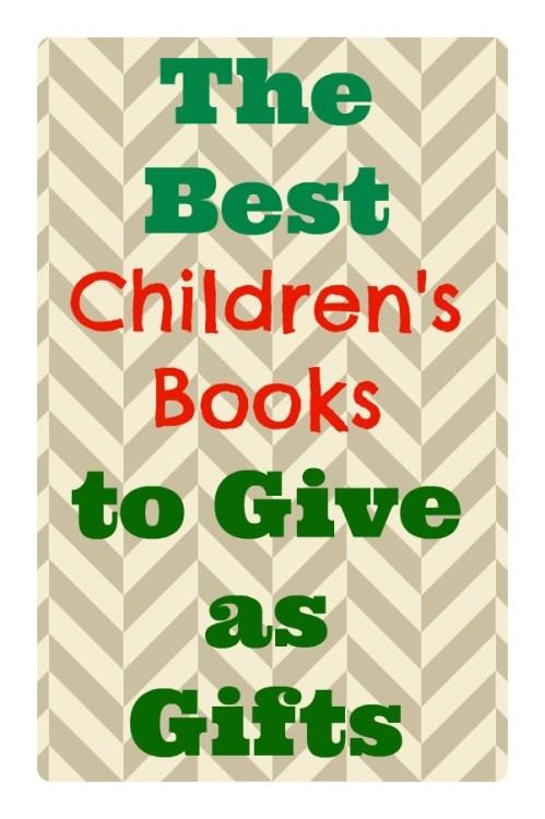 Children'sBooks
