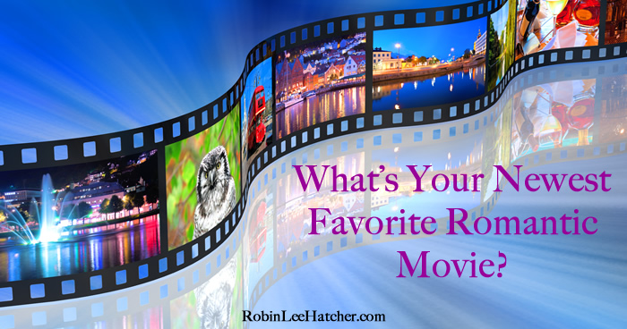 movie_feature