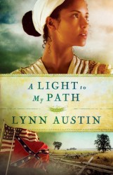 A Light to My Path II