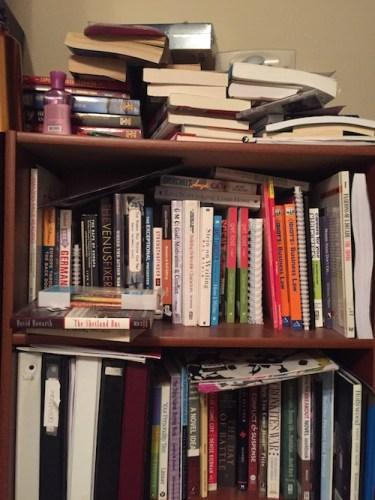 another-bookshelf