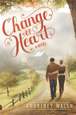change-of-heart-copy