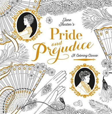pride-prejudice-coloring-book