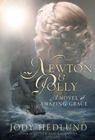 newtonpolly-copy