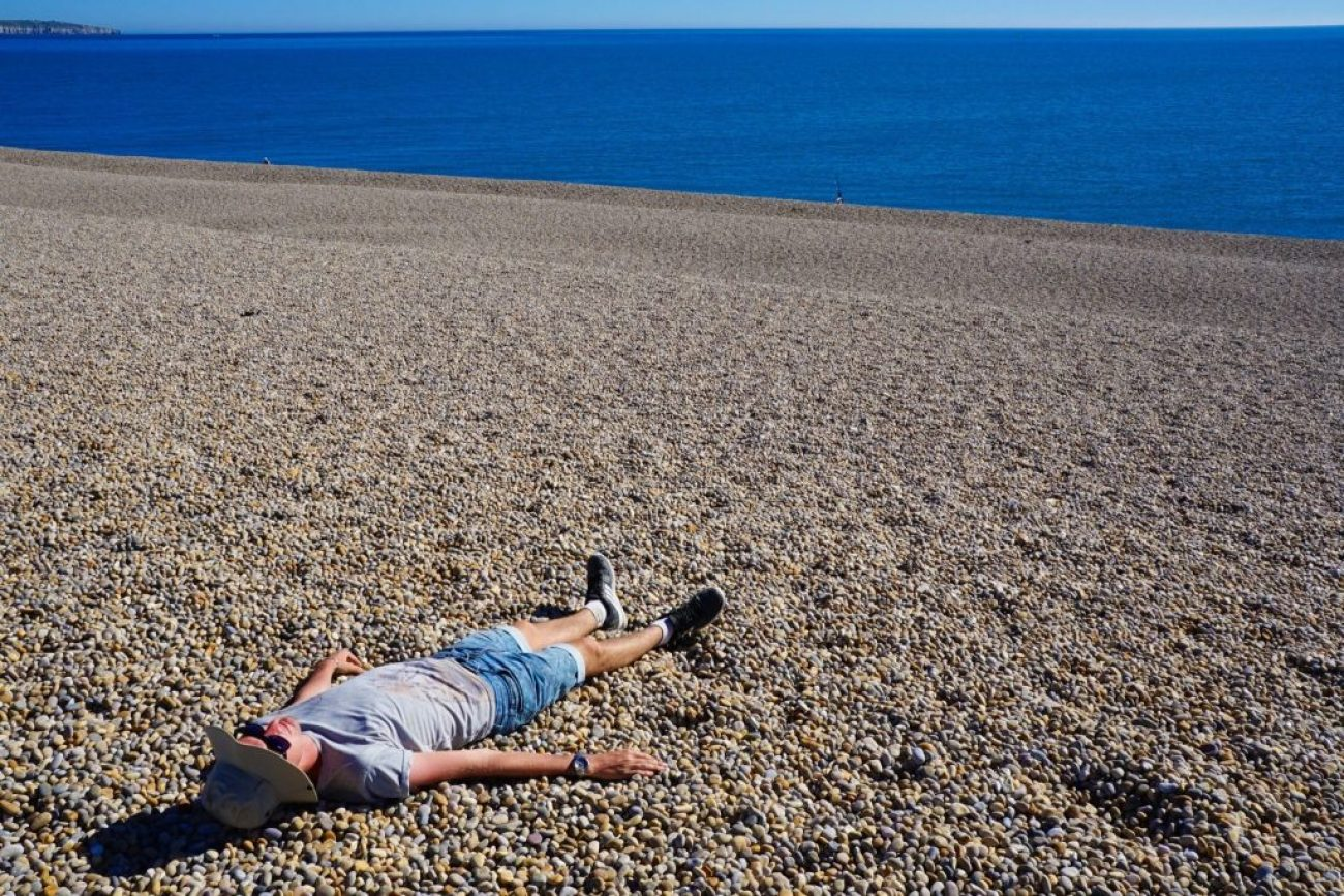Things to do in Jurassic Coast