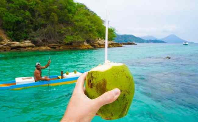 The Absolute Best Ilha Grande Things To Do To Really Enjoy