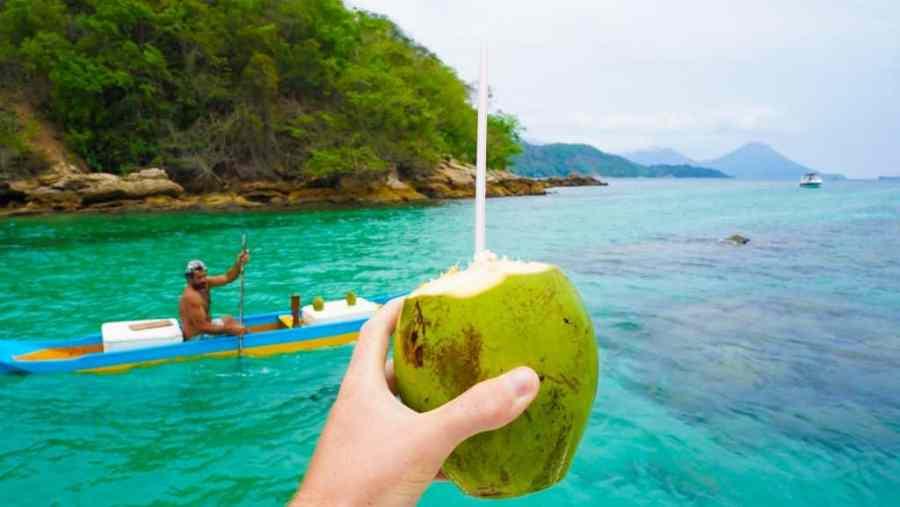 Top Things To Do in Rio de Janeiro Brazil
