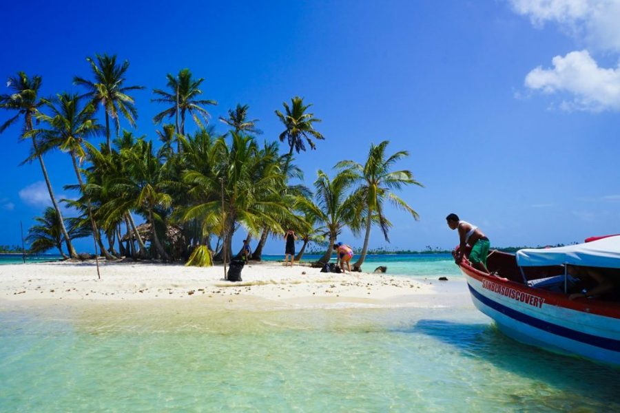 San Blas Adventures Review