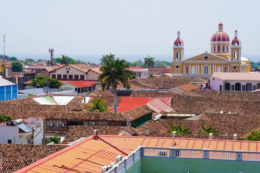 15 Things to Do in Granada, Nicaragua