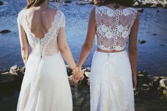 otaduy-vestido-de-novia-entrada