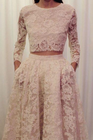 dress2pthelane