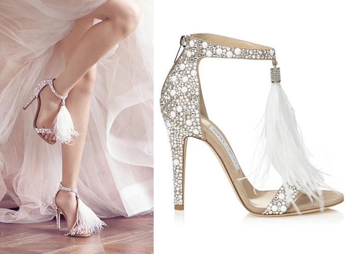 jimmychoo_shoes