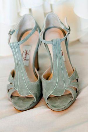 shoeswd