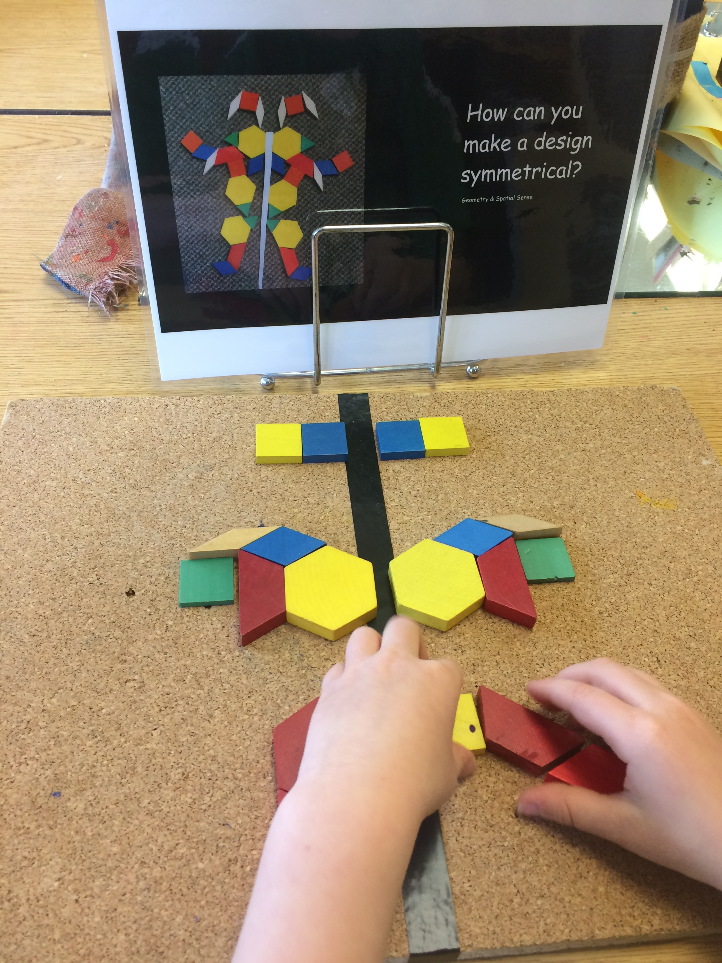 10 Playful Spatial Reasoning Provocations Inspired By Play