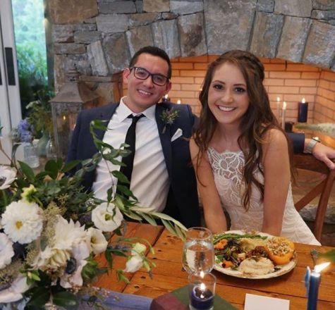 Inspired-Design-NC-Asheville-Wedding-Florist-Testimonial-Simon
