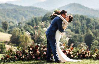 Inspired-Design-NC-Wedding-Florist-Asheville-Amber-Jeff-1 copy