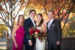 Inspired-Design-NC-Wedding-Florist-Asheville-Brittany-Max-18
