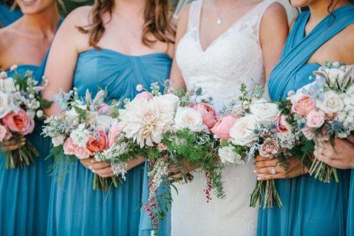 Inspired-Design-NC-Wedding-Florist-Asheville-Jordan-Marlowe-53