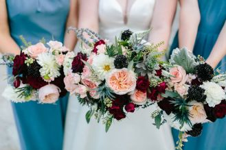 Inspired-Design-NC-Wedding-Florist-Asheville-Thompson-Wedding-1