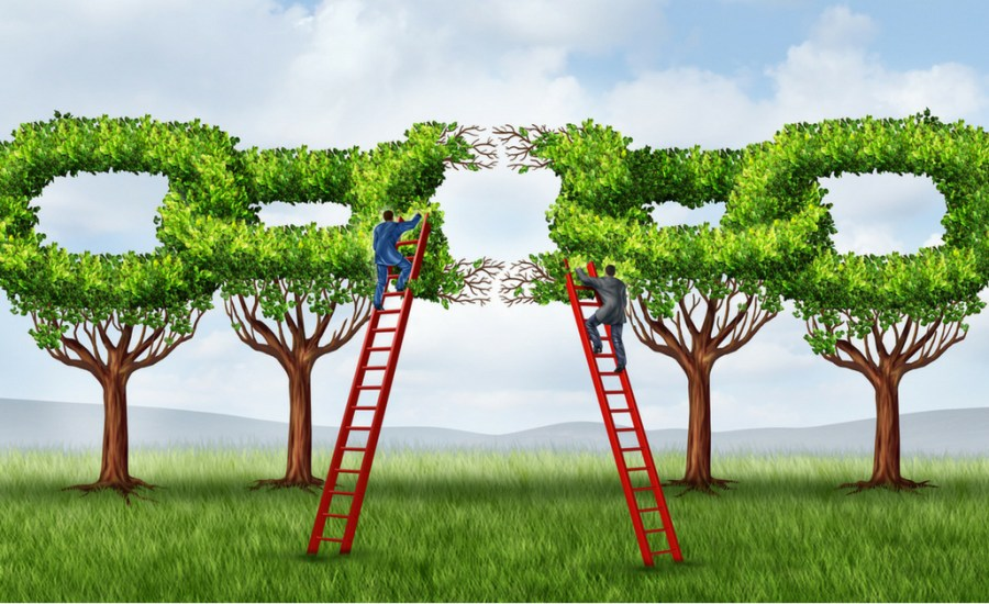 Inspired ECM Blog - Andrew Blackman - How To Fix A Corrupted SitePlan Tree