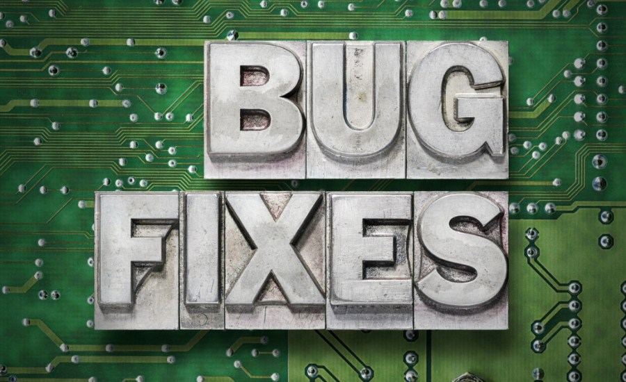 Inspired ECM Blog - Andrew Blackman - Super Easy Fix For The CSDT Eclipse Dependency Log Bug