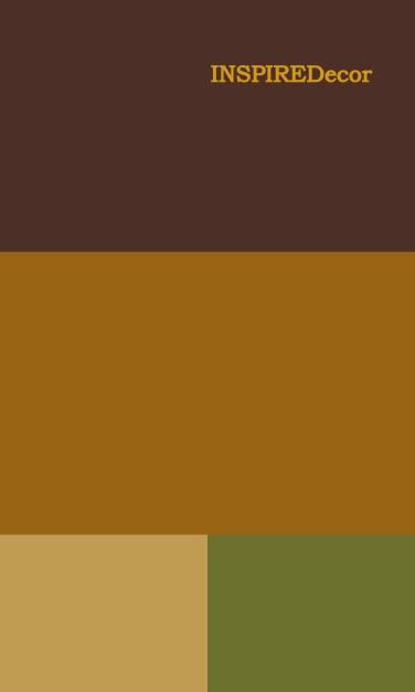 palette-autunno1