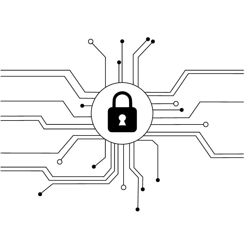 Whitepaper: Security Awareness at FireEye