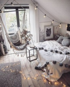 38+ Luxury Boho Chic Home and Apartment Decor Ideas 33