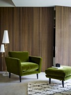 52+ Amazing Mid Century Living Room Decor Ideas 23