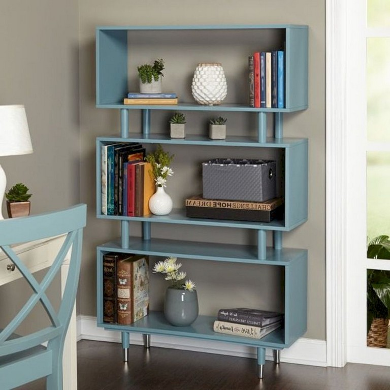 52+ Amazing Mid Century Living Room Decor Ideas   Living ...