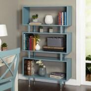 52+ Amazing Mid Century Living Room Decor Ideas 29