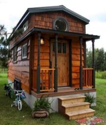 20+ Best Tiny House Design Ideas (3)