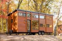 20+ Best Tiny House Design Ideas (4)