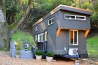 20+ Best Tiny House Design Ideas (8)