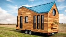 20+ Best Tiny House Design Ideas (9)