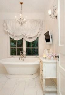 25+ Beautiful Shabby Chic Romantic Bathroom Ideas (13)