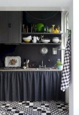 36+ Stunning Design Vintage Kitchens Ideas Remodel (29)